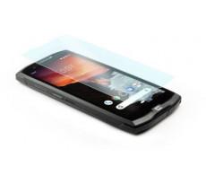 Protection d'écran X-GLASS CROSSCALL - pour Core X4 - GLASS.COX4.BO