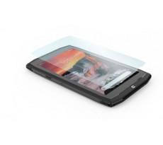 Protection d'écran X-GLASS CROSSCALL - pour Core T4 - GLASS.COT4.BO