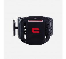 Brassard ergonomique X-Armband CROSSCALL - ARBD.BO.NN000