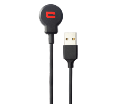 Câble de transfert de données X-Cable CROSSCALL- lg 1m - compatible X-Link - CXLI.BO.NN000