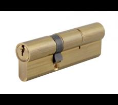 Cylindre HG6 THIRARD - Laiton sur passe PTT/EDF - QPE08699