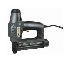 Cloueur électrique STANLEY - 6-TRE650