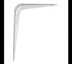 Console colorite robuste époxy blanche TORBEL - 810900
