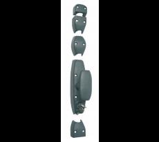 Crémone porte cochère TORBEL - 810900