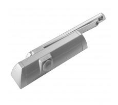 Ferme-porte TS90 DORMA - QPE08809
