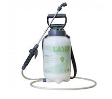 Pulvérisateur Standard DALEP de 5 Litres Pour Produit neutre Antimousse - 604 010