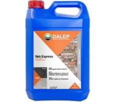 Nettoyant rapide Net Express DALEP Bidon de 5 Litres - 425005