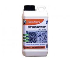 Protecteur spécial pierre DALEP Hydro-pierre Hydrofuge / Oléofuge - 5 L - 260 005