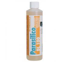 Liquide de lissage Parasilico DL100 500ml DL CHEMICALS - 1900005D000074