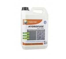 Hydrofuge DALEP Spécial matériaux foncés Impermat - 230005