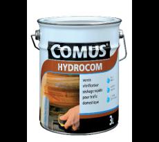 Vitrificateur Hydrocom COMUS SAS - 168