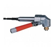 Renvoi d'angle WIHA usage intensif - LG160mm X H51mm  - 360° - 32310