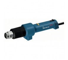 Décapeur thermique BOSCH GHG 600 CE Professional - 0601942103