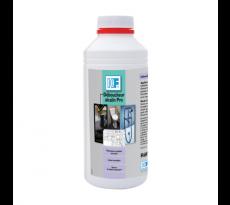 Déboucheur alcalin Pro KF SICERON - 1L - 6805
