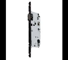 Serrure mécanique à mortaiser monopoint D4522 - VACHETTE - 14491000