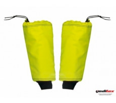 Manchettes de protection élagage Sinsat - FRANCITAL - FI006