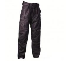 Pantalon couvreur de charpentier VOLTI III V3JN - BOSSEUR