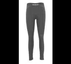 Pantalon DIADORA Isolation thermique - Taille XXL - Sans couture - 702.159681
