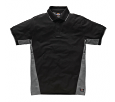 Polo DICKIES Duo tone - SH2004