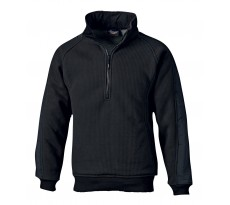 Pull camionneur polaire Eisenhower DICKIES - EH89000