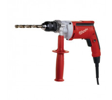 Perceuse MILWAUKEE 950 W 94 Nm HDE 13 RQX  - 030250