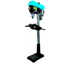 Perceuse sur colonne LEMAN 600W 20mm - PRC020