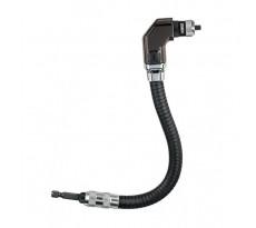 Renvoi d'angle flexible STANLEY - DT70621
