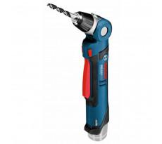 Perceuse visseuse d'angle BOSCH GWB 12V-10 - Sans chargeur ni batterie - 0601390909