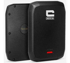 Batterie externe étanche 5000 MAH X-Power CROSSCALL - PBS.BO.NN000