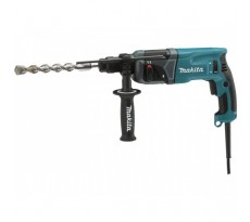 Perforateur MAKITA SDS-Plus 780W - HR2460