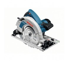 Scie circulaire BOSCH GKS 85 G Professional - 060157A902.