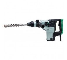 Perforateur burineur HITACHI 950 W 9J - DH 38MS LA