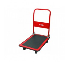 800.0015 Chariot pliable
