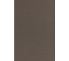 Bobineau de zinc Pigmento Rouge VM Building - 40 m x 500 mm x 0.70 mm - 220010594