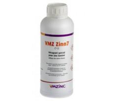 Décapant spécial VmZINC - 122001963