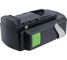 Batterie FESTOOL BPC 12 Li 3,0 Ah - 498338