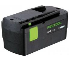Batterie standard FESTOOL BPS 12 S NiMH 3,0 Ah - 491821
