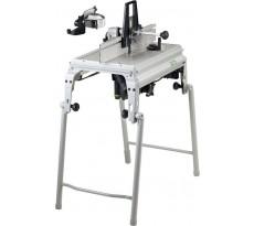 Défonceuse sur table FESTOOL TF 2200-Set - 570275
