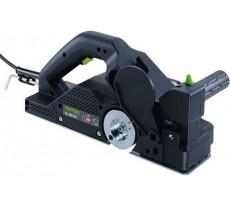 Rabot FESTOOL HL 850 EB-Plus - 574550