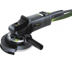 Ponceuse rotative FESTOOL RAS 180 E - 570774