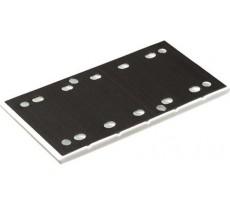Patin de ponçage StickFix FESTOOL SSH-STF-115x221/10 RS 1 C - 488226