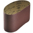 Manchon papier SIA 120 x 450 mm - 1283