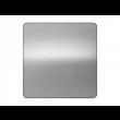 Tôles en aluminium - TOULINOX - plane ou à damier - TOUL001