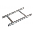 Combiné coulissant pour tiroir et accessoires PLASTIMODUL - F2