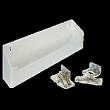 Range-éponges - GUITEL - bac de porte - 529900