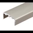 Profil bas en U - SEED - gamme ProLine - SEE6452