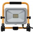 Projecteur portable slim SMD-LED BRENNENSTUHL - 30W 5M H07RN-F 3G1.0 IP54 - 1172900302