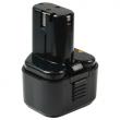 Batterie Li-on pour électroportatif - HITACHI - 10271