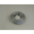 Câble acier VISO - Type Horlogerie - Bobine - Le mL - CAT