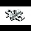 Embases croix SALICE - QPE08317